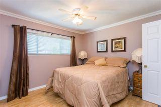 Photo 7: 42148 KEITH WILSON Road in Sardis - Greendale: Greendale Chilliwack House for sale (Sardis)  : MLS®# R2370245