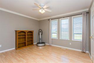 Photo 8: 42148 KEITH WILSON Road in Sardis - Greendale: Greendale Chilliwack House for sale (Sardis)  : MLS®# R2370245