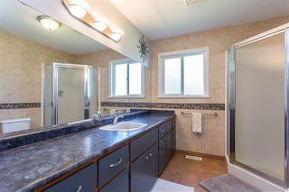 Photo 11: 42148 KEITH WILSON Road in Sardis - Greendale: Greendale Chilliwack House for sale (Sardis)  : MLS®# R2370245