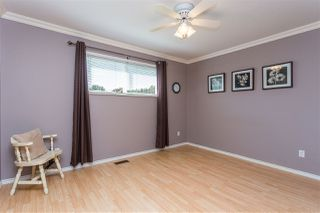 Photo 9: 42148 KEITH WILSON Road in Sardis - Greendale: Greendale Chilliwack House for sale (Sardis)  : MLS®# R2370245