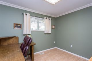Photo 10: 42148 KEITH WILSON Road in Sardis - Greendale: Greendale Chilliwack House for sale (Sardis)  : MLS®# R2370245