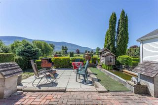 Photo 13: 42148 KEITH WILSON Road in Sardis - Greendale: Greendale Chilliwack House for sale (Sardis)  : MLS®# R2370245