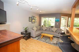 "Photo 8: 4 38247 WESTWAY Avenue in Squamish: Valleycliffe Townhouse for sale in ""Creekside Estates"" : MLS®# R2370344"