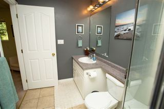 "Photo 13: 4 38247 WESTWAY Avenue in Squamish: Valleycliffe Townhouse for sale in ""Creekside Estates"" : MLS®# R2370344"