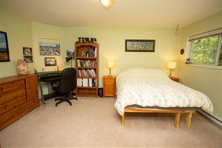 "Photo 12: 4 38247 WESTWAY Avenue in Squamish: Valleycliffe Townhouse for sale in ""Creekside Estates"" : MLS®# R2370344"