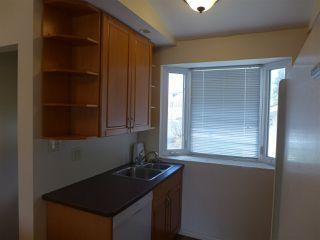Photo 7: 8328 166 Street in Edmonton: Zone 22 House for sale : MLS®# E4157642
