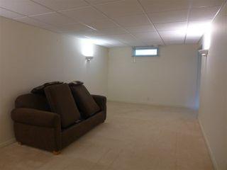 Photo 14: 8328 166 Street in Edmonton: Zone 22 House for sale : MLS®# E4157642