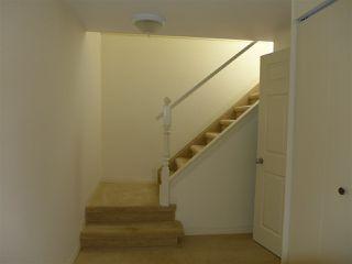 Photo 18: 8328 166 Street in Edmonton: Zone 22 House for sale : MLS®# E4157642