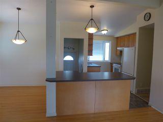 Photo 4: 8328 166 Street in Edmonton: Zone 22 House for sale : MLS®# E4157642