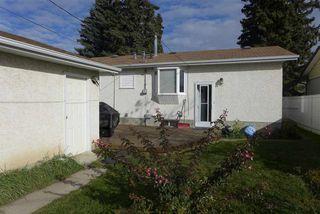 Photo 21: 8328 166 Street in Edmonton: Zone 22 House for sale : MLS®# E4157642