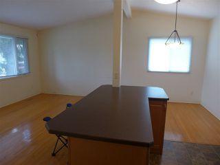 Photo 11: 8328 166 Street in Edmonton: Zone 22 House for sale : MLS®# E4157642