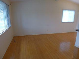 Photo 5: 8328 166 Street in Edmonton: Zone 22 House for sale : MLS®# E4157642