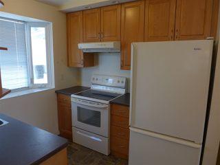 Photo 9: 8328 166 Street in Edmonton: Zone 22 House for sale : MLS®# E4157642