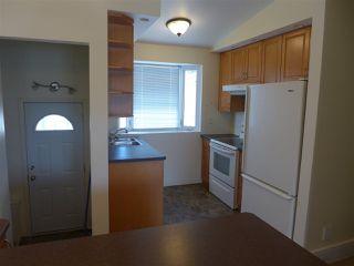Photo 6: 8328 166 Street in Edmonton: Zone 22 House for sale : MLS®# E4157642