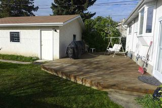 Photo 20: 8328 166 Street in Edmonton: Zone 22 House for sale : MLS®# E4157642