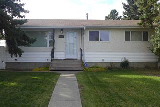 Main Photo:  in Edmonton: Zone 22 House for sale : MLS®# E4157642