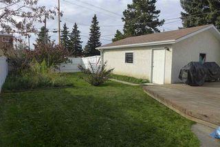 Photo 19: 8328 166 Street in Edmonton: Zone 22 House for sale : MLS®# E4157642