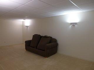 Photo 13: 8328 166 Street in Edmonton: Zone 22 House for sale : MLS®# E4157642