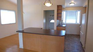 Photo 3: 8328 166 Street in Edmonton: Zone 22 House for sale : MLS®# E4157642