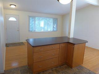 Photo 10: 8328 166 Street in Edmonton: Zone 22 House for sale : MLS®# E4157642