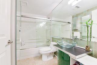 Photo 10: 209 918 RODERICK Street in Coquitlam: Maillardville Condo for sale : MLS®# R2370757