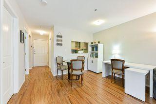 Photo 6: 209 918 RODERICK Street in Coquitlam: Maillardville Condo for sale : MLS®# R2370757
