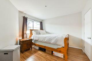 Photo 11: 209 918 RODERICK Street in Coquitlam: Maillardville Condo for sale : MLS®# R2370757