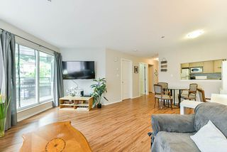 Photo 3: 209 918 RODERICK Street in Coquitlam: Maillardville Condo for sale : MLS®# R2370757