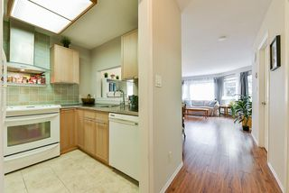 Photo 9: 209 918 RODERICK Street in Coquitlam: Maillardville Condo for sale : MLS®# R2370757