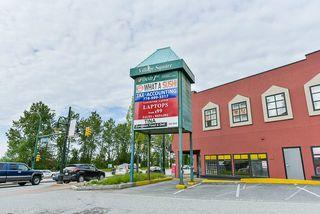 Photo 16: 209 918 RODERICK Street in Coquitlam: Maillardville Condo for sale : MLS®# R2370757