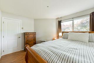 Photo 12: 209 918 RODERICK Street in Coquitlam: Maillardville Condo for sale : MLS®# R2370757