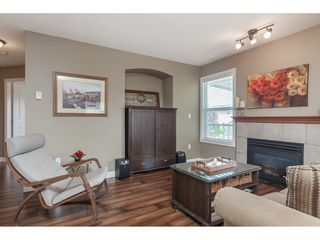 Photo 10: 21526 50 Avenue in Langley: Murrayville House for sale : MLS®# R2372598