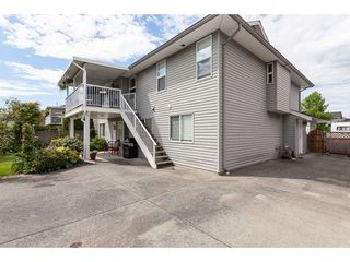 Photo 19: 21526 50 Avenue in Langley: Murrayville House for sale : MLS®# R2372598