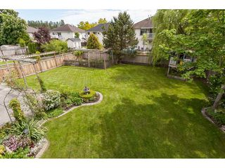 Photo 17: 21526 50 Avenue in Langley: Murrayville House for sale : MLS®# R2372598
