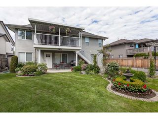 Photo 18: 21526 50 Avenue in Langley: Murrayville House for sale : MLS®# R2372598