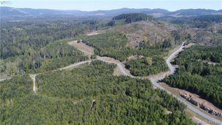 Photo 3: Lot 11 Clark Rd in SOOKE: Sk Otter Point Land for sale (Sooke)  : MLS®# 815467