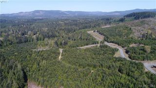 Photo 4: Lot 11 Clark Rd in SOOKE: Sk Otter Point Land for sale (Sooke)  : MLS®# 815467