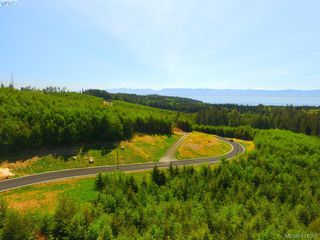 Photo 6: Lot 11 Clark Rd in SOOKE: Sk Otter Point Land for sale (Sooke)  : MLS®# 815467