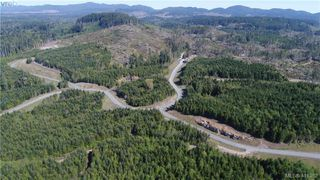 Photo 2: Lot 11 Clark Rd in SOOKE: Sk Otter Point Land for sale (Sooke)  : MLS®# 815467