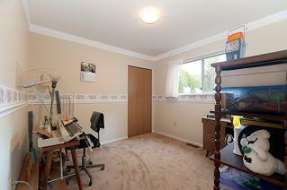 Photo 19: 23426 Dewdney Trunk Road in Maple Ridge: Home for sale : MLS®# V902328