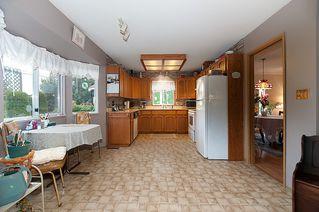 Photo 9: 23426 Dewdney Trunk Road in Maple Ridge: Home for sale : MLS®# V902328