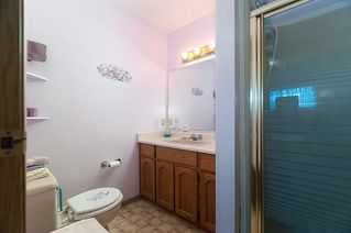 Photo 18: 23426 Dewdney Trunk Road in Maple Ridge: Home for sale : MLS®# V902328