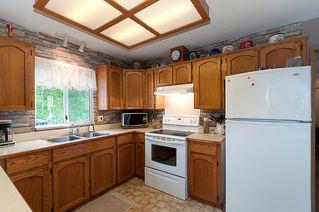 Photo 12: 23426 Dewdney Trunk Road in Maple Ridge: Home for sale : MLS®# V902328