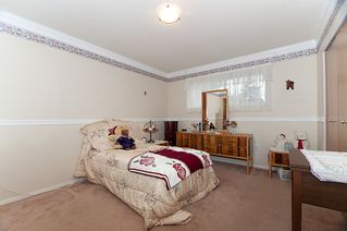 Photo 17: 23426 Dewdney Trunk Road in Maple Ridge: Home for sale : MLS®# V902328