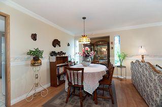Photo 8: 23426 Dewdney Trunk Road in Maple Ridge: Home for sale : MLS®# V902328