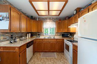 Photo 10: 23426 Dewdney Trunk Road in Maple Ridge: Home for sale : MLS®# V902328