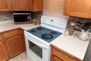 Photo 13: 23426 Dewdney Trunk Road in Maple Ridge: Home for sale : MLS®# V902328