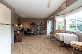 Photo 15: 23426 Dewdney Trunk Road in Maple Ridge: Home for sale : MLS®# V902328