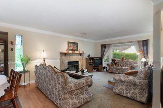 Photo 4: 23426 Dewdney Trunk Road in Maple Ridge: Home for sale : MLS®# V902328