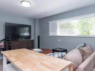 "Photo 7: 9179 118A Street in Delta: Annieville House for sale in ""Fernway/ Fircrest"" (N. Delta)  : MLS®# R2376378"